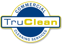 Commercial Cleaning Services Home